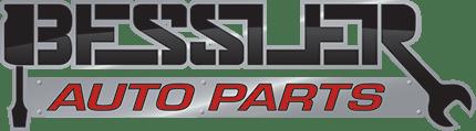 Bessler Auto Parts Logo