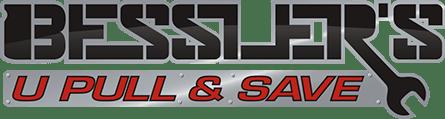 Bessler's U Pull & Save - Hebron